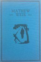 Mathew Weir
