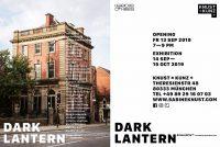 Dark Lantern